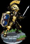 Heavy_Warrior_II_Figure